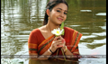 Picture 34 from the Malayalam movie Kanneerinum Madhuram