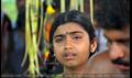 Picture 32 from the Malayalam movie Kanneerinum Madhuram