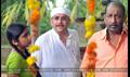 Picture 31 from the Malayalam movie Kanneerinum Madhuram