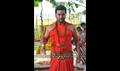 Picture 29 from the Malayalam movie Kanneerinum Madhuram