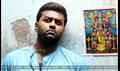 Picture 26 from the Malayalam movie Kanneerinum Madhuram