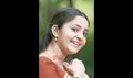 Picture 25 from the Malayalam movie Kanneerinum Madhuram