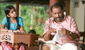 Picture 24 from the Malayalam movie Kanneerinum Madhuram