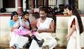 Picture 23 from the Malayalam movie Kanneerinum Madhuram