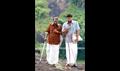 Picture 21 from the Malayalam movie Kanneerinum Madhuram