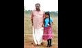 Picture 19 from the Malayalam movie Kanneerinum Madhuram