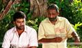 Picture 16 from the Malayalam movie Kanneerinum Madhuram