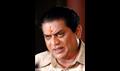 Picture 15 from the Malayalam movie Kanneerinum Madhuram