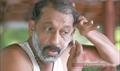 Picture 14 from the Malayalam movie Kanneerinum Madhuram