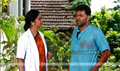 Picture 13 from the Malayalam movie Kanneerinum Madhuram