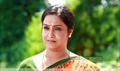 Picture 11 from the Malayalam movie Kanneerinum Madhuram