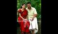 Picture 10 from the Malayalam movie Kanneerinum Madhuram