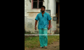 Picture 8 from the Malayalam movie Kanneerinum Madhuram