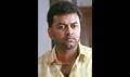 Picture 6 from the Malayalam movie Kanneerinum Madhuram