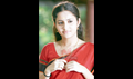 Picture 5 from the Malayalam movie Kanneerinum Madhuram