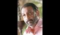 Picture 4 from the Malayalam movie Kanneerinum Madhuram