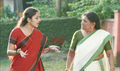 Picture 2 from the Malayalam movie Kanneerinum Madhuram