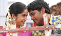 Picture 43 from the Tamil movie Karuppampatti