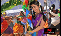 Picture 38 from the Tamil movie Karuppampatti