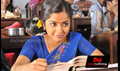 Picture 34 from the Tamil movie Karuppampatti