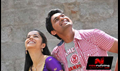 Picture 20 from the Tamil movie Karuppampatti