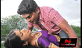 Picture 19 from the Tamil movie Karuppampatti
