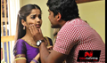 Picture 17 from the Tamil movie Karuppampatti