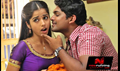 Picture 16 from the Tamil movie Karuppampatti