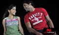 Picture 15 from the Tamil movie Karuppampatti