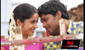 Picture 14 from the Tamil movie Karuppampatti