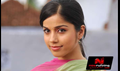 Picture 12 from the Tamil movie Karuppampatti