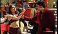 Picture 11 from the Tamil movie Karuppampatti