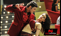 Picture 10 from the Tamil movie Karuppampatti