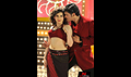 Picture 6 from the Tamil movie Karuppampatti