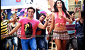 Picture 25 from the Hindi movie Kismat Love Paisa Dilli