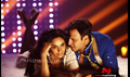 Picture 24 from the Hindi movie Kismat Love Paisa Dilli