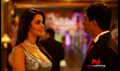 Picture 18 from the Hindi movie Kismat Love Paisa Dilli