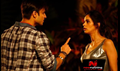 Picture 16 from the Hindi movie Kismat Love Paisa Dilli