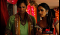 Picture 14 from the Hindi movie Kismat Love Paisa Dilli