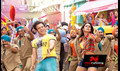 Picture 12 from the Hindi movie Kismat Love Paisa Dilli