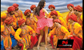 Picture 6 from the Hindi movie Kismat Love Paisa Dilli