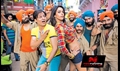 Picture 4 from the Hindi movie Kismat Love Paisa Dilli
