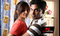 Picture 38 from the Tamil movie Kizhakku Chandu Kadhavu En 108