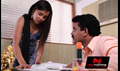 Picture 29 from the Tamil movie Kizhakku Chandu Kadhavu En 108