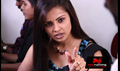 Picture 26 from the Tamil movie Kizhakku Chandu Kadhavu En 108