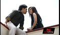 Picture 13 from the Tamil movie Kizhakku Chandu Kadhavu En 108