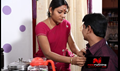 Picture 10 from the Tamil movie Kizhakku Chandu Kadhavu En 108