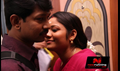 Picture 4 from the Tamil movie Kizhakku Chandu Kadhavu En 108