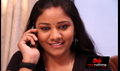 Picture 2 from the Tamil movie Kizhakku Chandu Kadhavu En 108