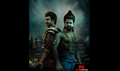 Picture 20 from the Tamil movie Kochadaiyaan